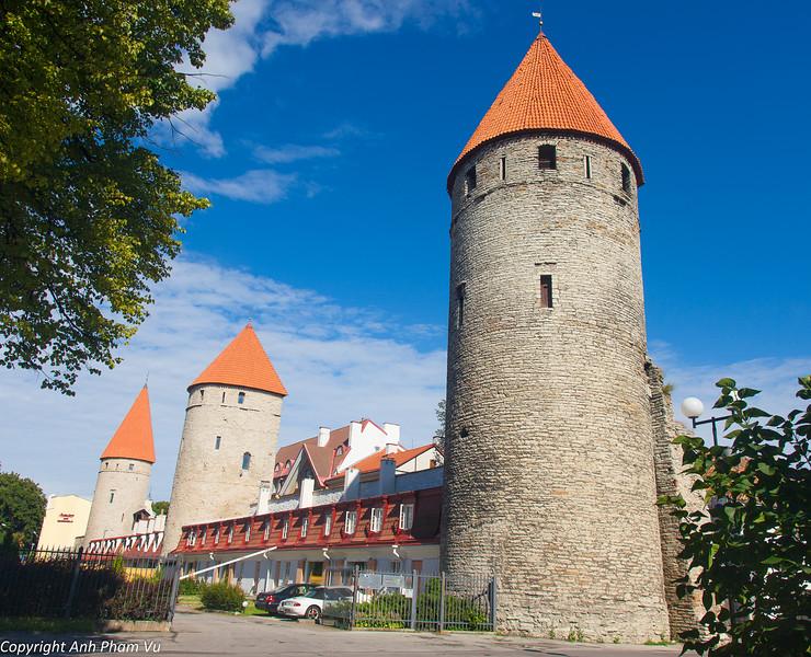 Tallinn August 2010 119.jpg