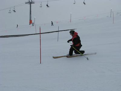 Telemarkfestival 2010