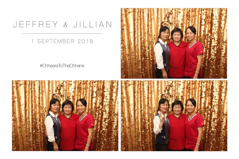 Jeffrey_Jillian_Wedding_Prints_ (83).jpg
