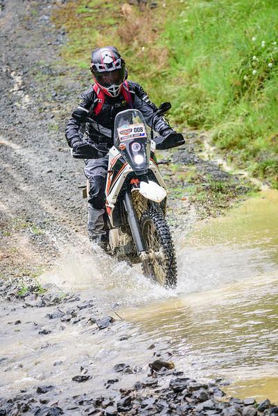 2018 KTM New Zealand Adventure Rallye - Northland (341).jpg