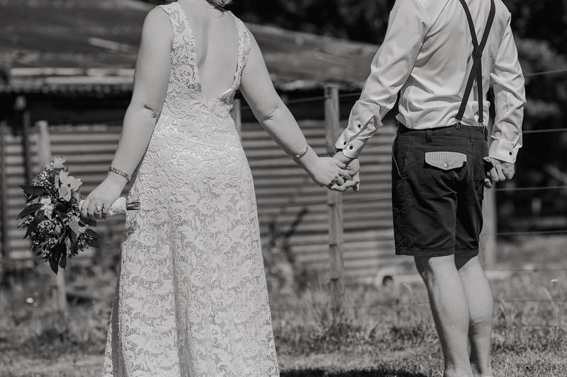 Josh + Katie Wedding-746.jpg