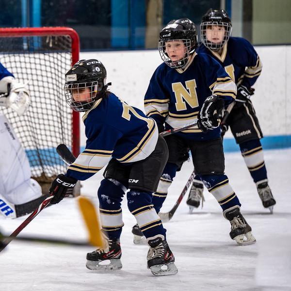 2019-Squirt Hockey-Tournament-104.jpg