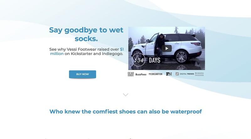 FireShot Capture 166 - Vessi Footwear I The World's First Wa_ - http___www.vessi.co_scape#https___.jpg