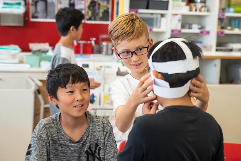 MS Design Class-Helmet Challenge-ELP_1785-2018-19.jpg