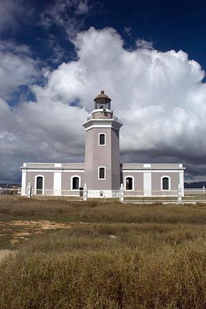 CaboRojo