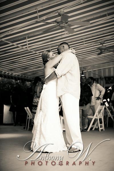 stacey_art_wedding1-0235.jpg