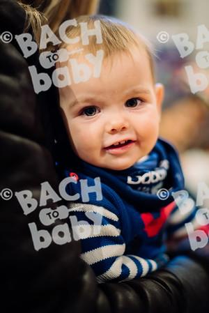 © Bach to Baby 2017_Alejandro Tamagno_Docklands_2018-01-19 027.jpg