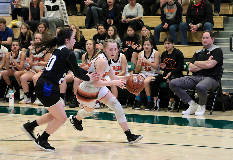 HMB Varsity Girls Basketball 2019-20-1007-3.jpg