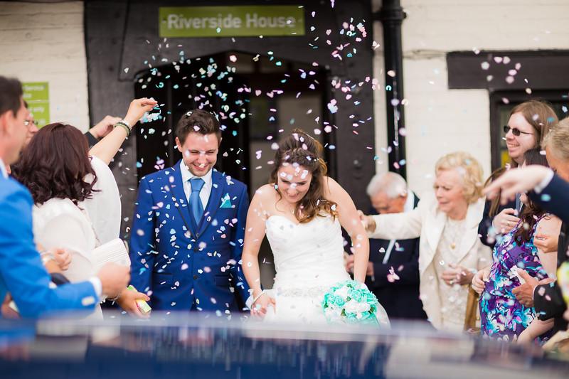Mayor_wedding_ben_savell_photography_bishops_stortford_registry_office-0100.jpg
