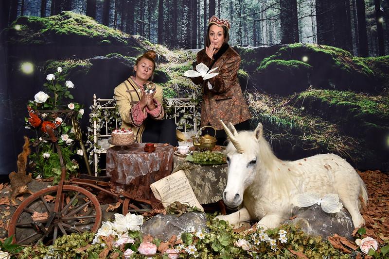www.phototheatre.co.uk_bridelux_ - 9.jpg