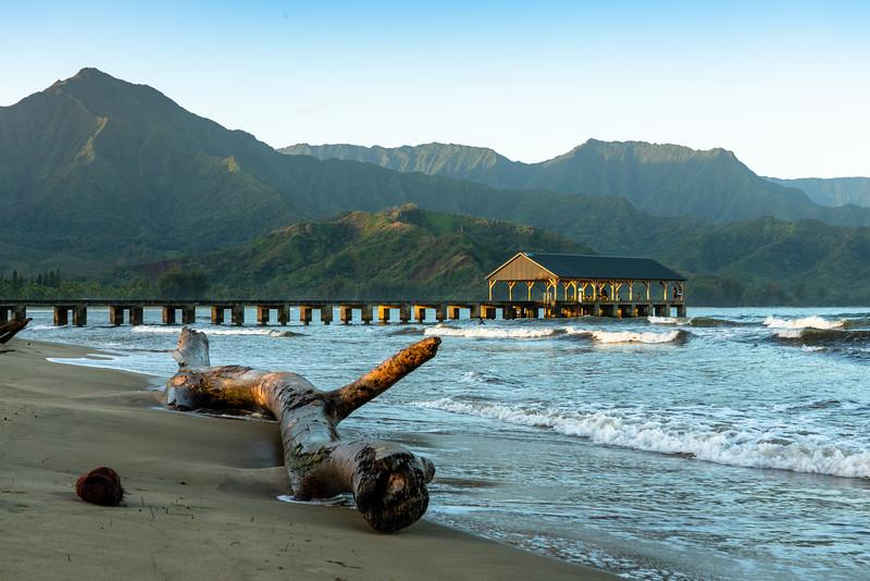 Kauai 2020-12.jpg