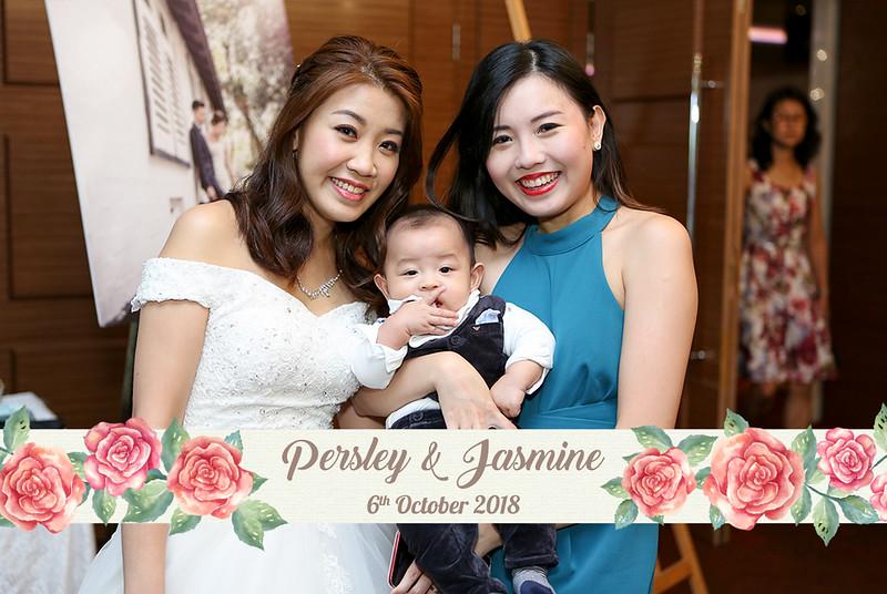 Vivid-with-Love-Wedding-of-Persley-&-Jasmine-50240.JPG