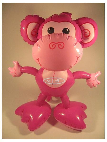 IF- Animal- Monkey 3- PK 1.jpg
