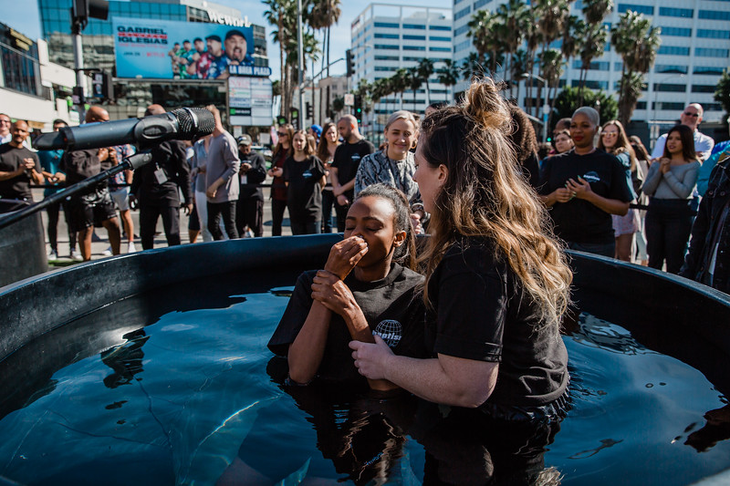 2019_01_27_Baptism_Hollywood_10AM_BR-31.jpg