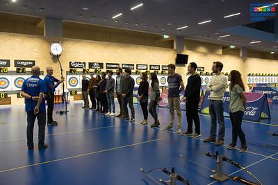 332_EPFL-LIMNO (19 Dec 2019)