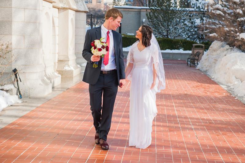 john-lauren-burgoyne-wedding-223.jpg