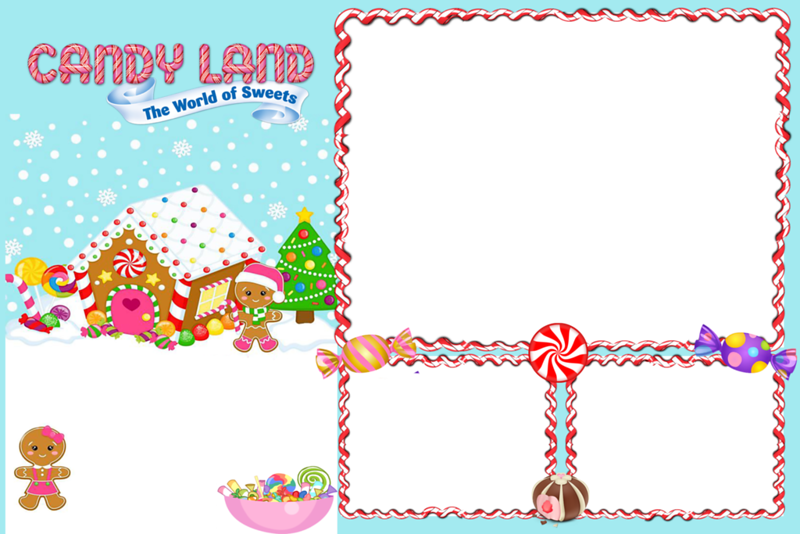 candyland 4x6_edited-1.png