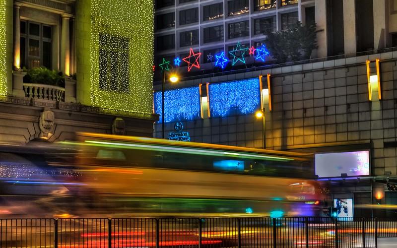 Hong Kong Dec 2014 - January 2013 (6 of 17).jpg