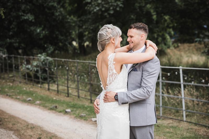 Nick & Natalie's Wedding-357.jpg