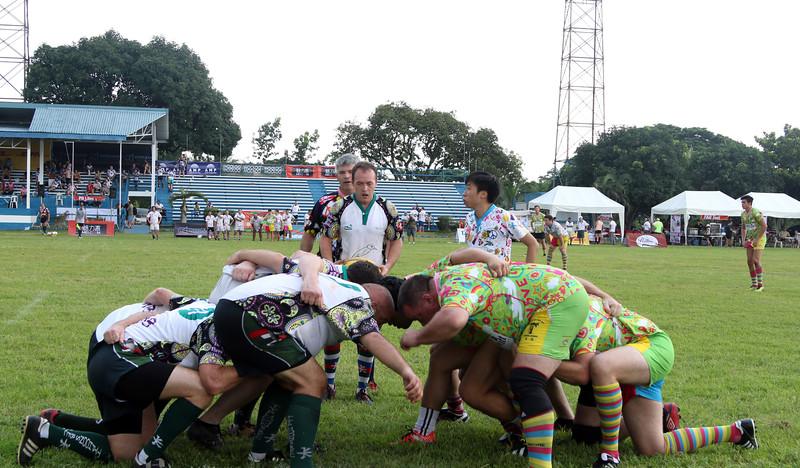 Rugby 35.jpg