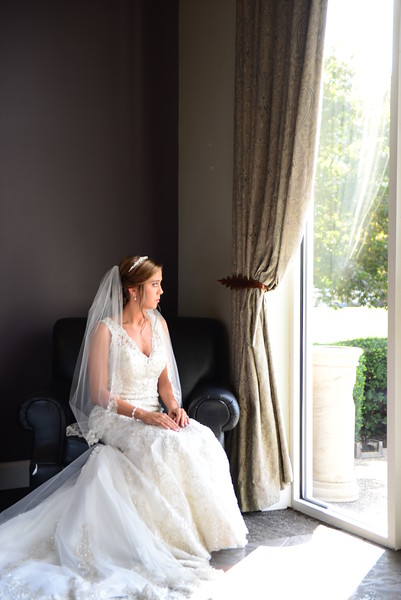 Chelsea Bridal