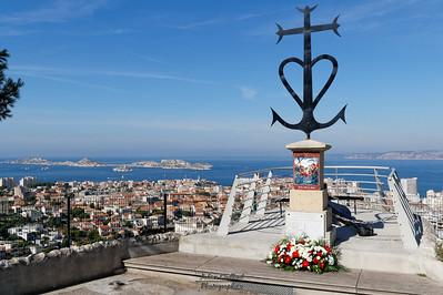 GR2013 Marseille