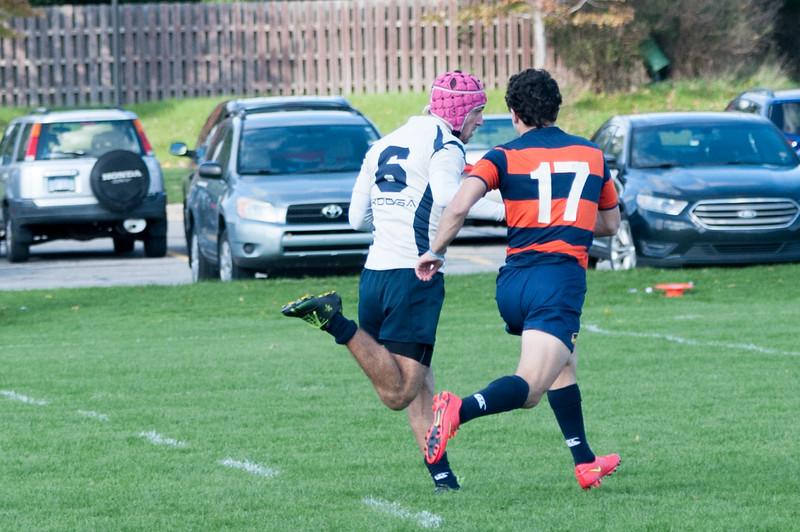 2016 Michigan Rugby vs. Illinois 584.jpg