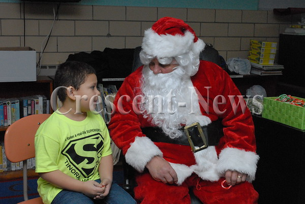 12-19-16 NEWS Noble school santa