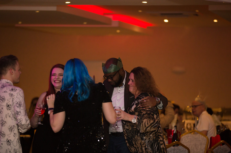 Lloyds_pharmacy_clinical_homecare_christmas_party_manor_of_groves_hotel_xmas_bensavellphotography (340 of 349).jpg
