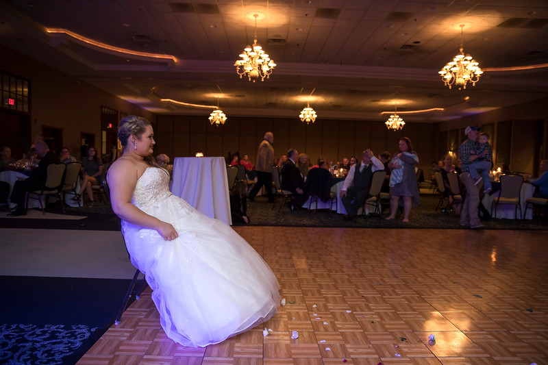Amanda & Tyler Wedding 0689.jpg
