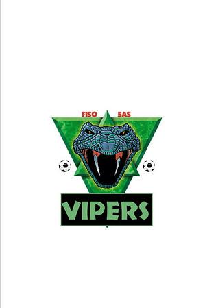 viper LOGOS