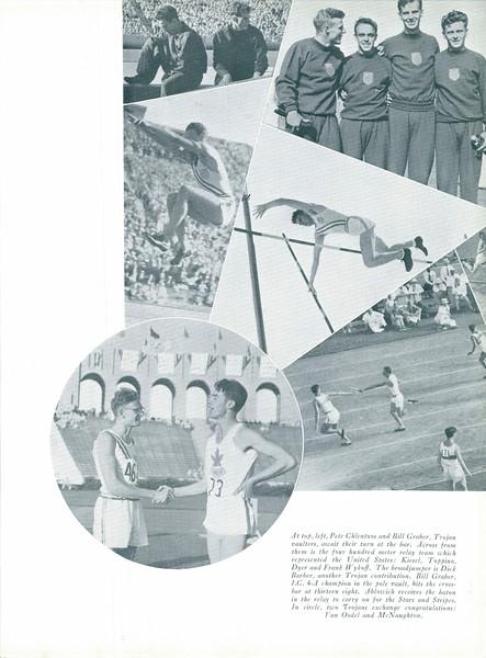 El Rodeo (1933)
