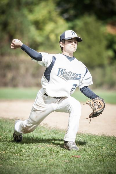 Westport Wreckers Baseball 20151017-70.jpg