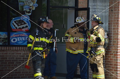 20130715 - Glen Cove - Gas Emergency