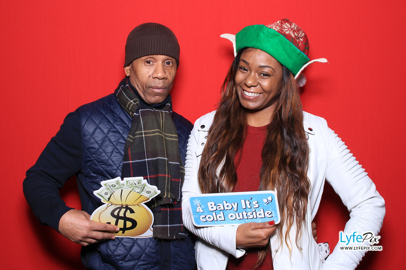 eastern-2018-holiday-party-sterling-virginia-photo-booth-1-182.jpg