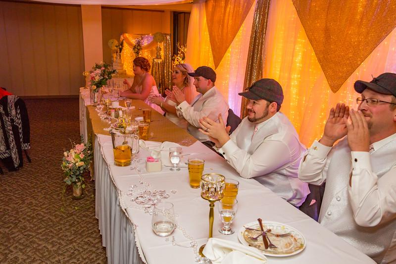 Wedding HC-20.jpg