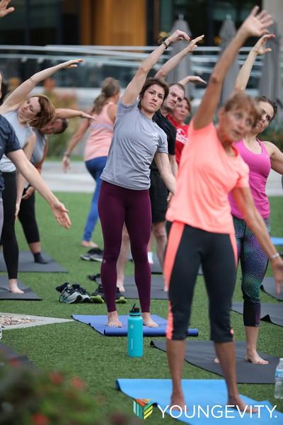 09-21-2019 Early Morning Yoga CF0018.jpg