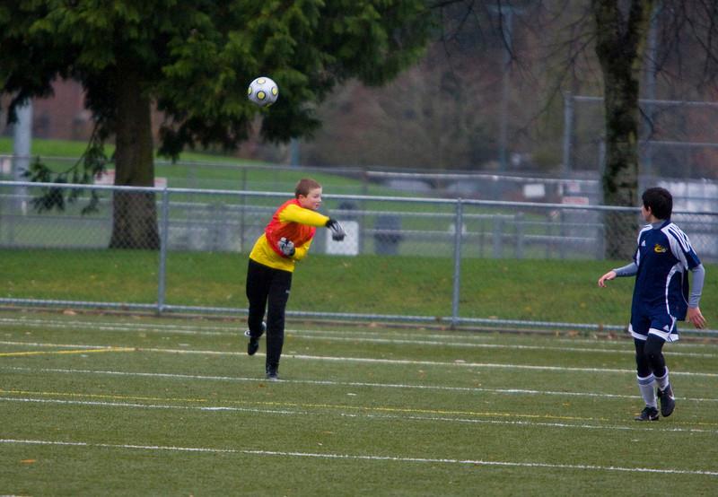 Dex Soccer__MG_8999.JPG