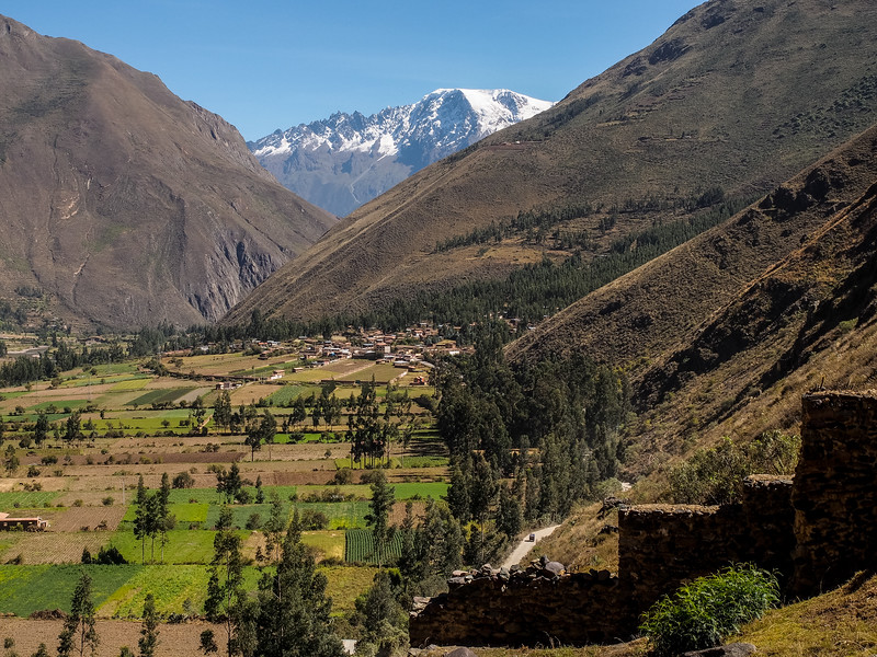 Peru-2014-17.jpg