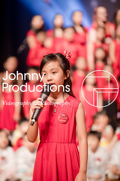 0073_day 1_finale_red show 2019_johnnyproductions.jpg
