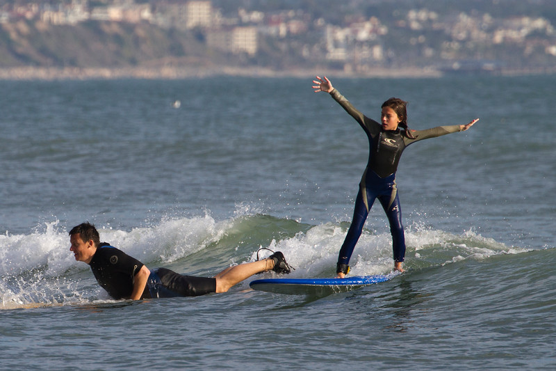 Surf Ninja-27.jpg