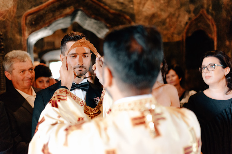 Nunta Conacul lui Maldar-66.jpg