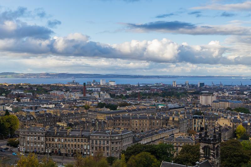 Edinburgh (19 of 44).JPG