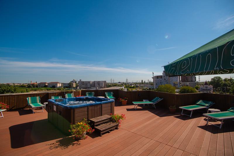 Hotel Lido Timisoara (6 of 117).jpg