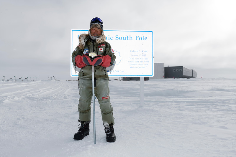 South Pole -1-5-18078132.jpg