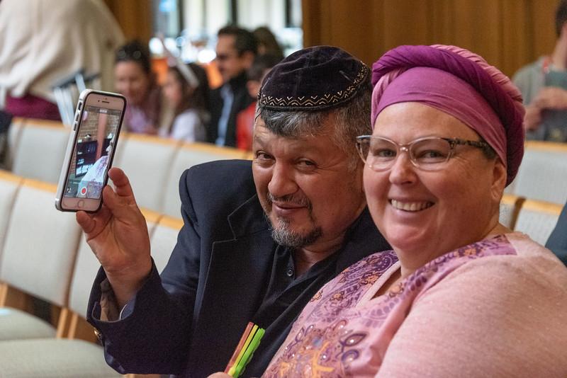 Rodef Shalom Purim 2019-3566.jpg