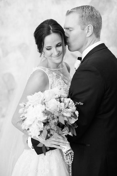 150626 Owen Wedding-0421.jpg