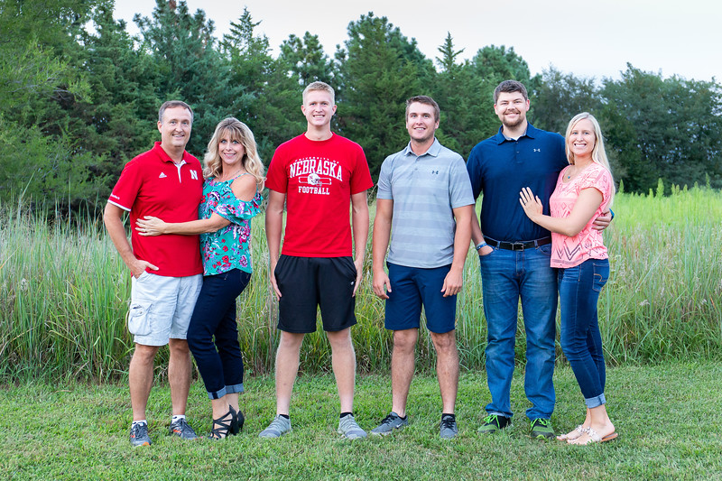 Print family 8-17-18.jpg
