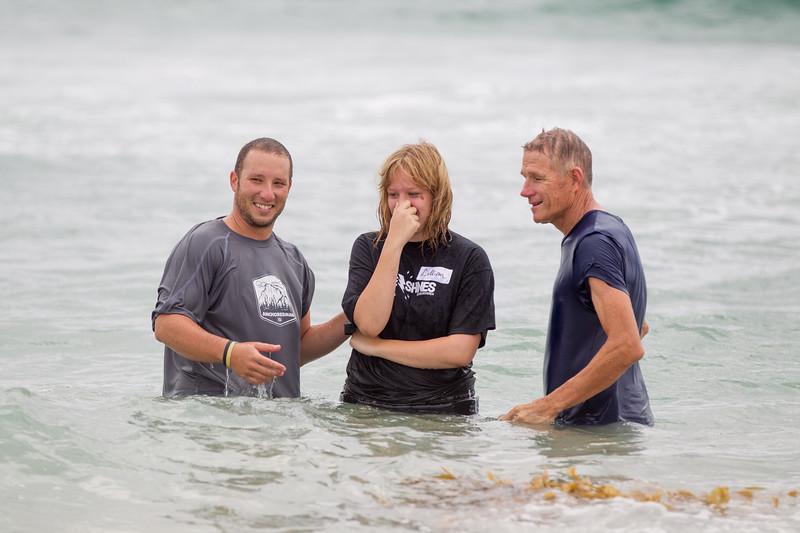 Baptism-30.jpg