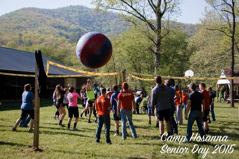 2015-Camp-Hosanna-Sr-Day-38.jpg